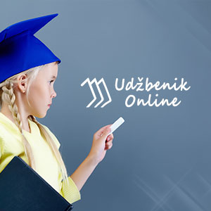 ecommerce-solution-udzbenikonline-net