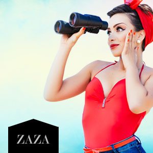 ecommerce-solution-zaza-rs