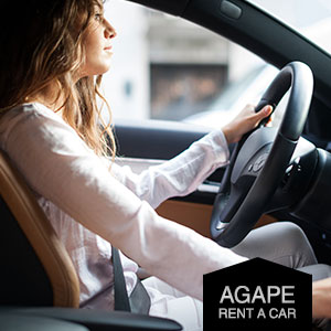 seo-rent-a-car-agape