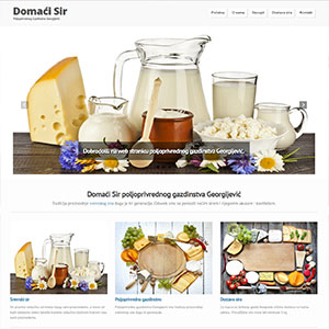 web-development-domaci-sir