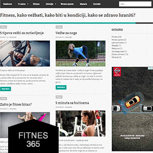 web-development-fitnes365