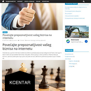 web-development-kcenter